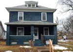 Foreclosed Home in Davenport 52803 1204 IOWA ST - Property ID: 4253488