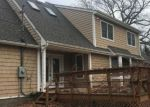 Foreclosed Home in Southold 11971 640 N BAYVIEW ROAD EXT - Property ID: 4253489
