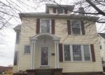 Foreclosed Home in Davenport 52802 326 S LINWOOD AVE - Property ID: 4253494