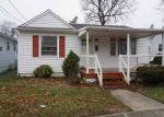 Foreclosed Home in Pleasantville 8232 211 S CHESTER AVE - Property ID: 4253505