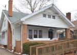 Foreclosed Home in Peoria 61606 1321 N MACHIN AVE - Property ID: 4253514