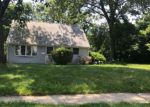 Foreclosed Home in Trenton 8618 103 GLEN MAWR DR - Property ID: 4253516