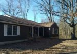 Foreclosed Home in Asbury 8802 431 BELLWOOD AVE - Property ID: 4253520