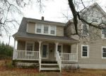 Foreclosed Home in Toms River 8753 137 SEWARD AVE - Property ID: 4253525