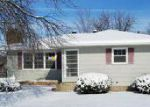 Foreclosed Home in Sherrard 61281 615 2ND STREET CT - Property ID: 4253532