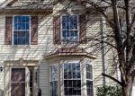 Foreclosed Home in Upper Marlboro 20772 4305 SWINDON TER - Property ID: 4253542