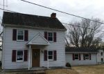 Foreclosed Home in Fairplay 21733 17827 SPIELMAN RD - Property ID: 4253562