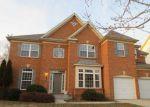 Foreclosed Home in Accokeek 20607 2506 BRANDY LN - Property ID: 4253568