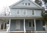 Foreclosed Home in Clementon 8021 18 FORREST AVE - Property ID: 4253586