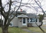 Foreclosed Home in Wenonah 8090 628 GEORGETOWN RD - Property ID: 4253592