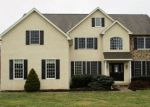 Foreclosed Home in Doylestown 18901 990 SANDY RIDGE RD - Property ID: 4253595