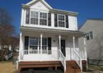Foreclosed Home in Severn 21144 1436 MARYLAND AVE - Property ID: 4253597