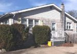 Foreclosed Home in Sewell 8080 112 SUMMIT AVE - Property ID: 4253598