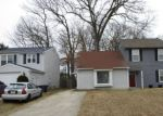 Foreclosed Home in Sewell 8080 106 FOMALHAUT AVE - Property ID: 4253603