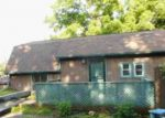 Foreclosed Home in New Castle 47362 916 SPRING ST - Property ID: 4253607