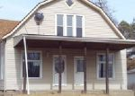 Foreclosed Home in Bennington 47011 7107 STATE ROAD 250 - Property ID: 4253613