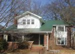 Foreclosed Home in Vincennes 47591 822 BARNETT ST - Property ID: 4253618
