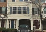 Foreclosed Home in Upper Marlboro 20772 13809 BENTWATERS DR - Property ID: 4253622
