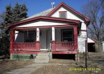 Foreclosed Home in Winfield 67156 914 E 15TH AVE - Property ID: 4253628