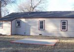 Foreclosed Home in Wichita 67217 203 W SUNFLOWER DR - Property ID: 4253630
