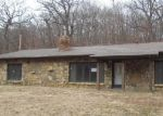 Foreclosed Home in Ozawkie 66070 10181 KIOWA RD - Property ID: 4253633