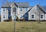 Foreclosed Home in Warminster 18974 101 AJAS WAY - Property ID: 4253652