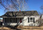 Foreclosed Home in Topeka 66606 610 SW HIGH AVE - Property ID: 4253659