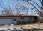Foreclosed Home in Leavenworth 66048 415 N 13TH ST - Property ID: 4253664