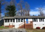 Foreclosed Home in Prince Frederick 20678 4116 CASSELL BLVD - Property ID: 4253670