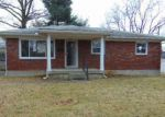 Foreclosed Home in Louisville 40216 4903 HARTFORD LN - Property ID: 4253672