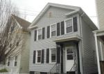 Foreclosed Home in New Haven 6513 320 BLATCHLEY AVE - Property ID: 4253687