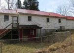 Foreclosed Home in Hodgenville 42748 68 GREENSBURG RD - Property ID: 4253688