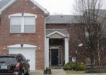 Foreclosed Home in Florence 41042 128 LANGSHIRE CT # 11 - Property ID: 4253692