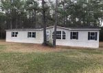 Foreclosed Home in Dequincy 70633 274 CORDIAL LN - Property ID: 4253706