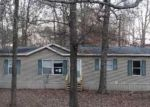Foreclosed Home in Haughton 71037 9612 COUNTRY LIVING DR - Property ID: 4253709
