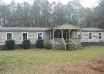 Foreclosed Home in Grand Cane 71032 293 KINGS CIR - Property ID: 4253710