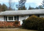 Foreclosed Home in Sykesville 21784 5915 MELVILLE RD - Property ID: 4253712