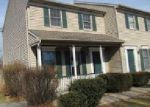 Foreclosed Home in Marietta 17547 129 W APPLE ST - Property ID: 4253714