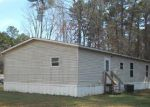 Foreclosed Home in Minden 71055 14128 HIGHWAY 371 - Property ID: 4253716