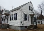 Foreclosed Home in Gardner 1440 41 GREENWOOD PL - Property ID: 4253727