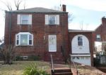 Foreclosed Home in Bladensburg 20710 4212 54TH ST - Property ID: 4253728