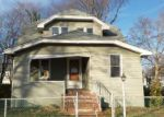 Foreclosed Home in Oaklyn 8107 401 CYPRESS AVE - Property ID: 4253729