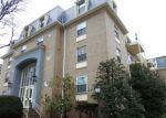 Foreclosed Home in Haverford 19041 449 MONTGOMERY AVE APT 407 - Property ID: 4253732