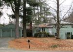 Foreclosed Home in West Boylston 1583 2 EVANS RD - Property ID: 4253736