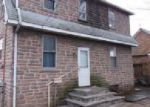 Foreclosed Home in Brooklyn 21225 3440 7TH ST - Property ID: 4253737