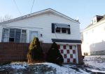 Foreclosed Home in Glenside 19038 328 RUSCOMBE AVE - Property ID: 4253762