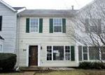 Foreclosed Home in District Heights 20747 3733 MONACCO CT - Property ID: 4253792