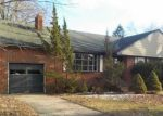 Foreclosed Home in Marlton 8053 49 S LOCUST AVE - Property ID: 4253796