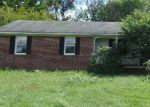 Foreclosed Home in Shepherdstown 25443 4038 KEARNEYSVILLE PIKE - Property ID: 4253800