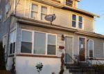 Foreclosed Home in Mount Ephraim 8059 204 MARLBOROUGH AVE - Property ID: 4253803